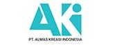Almasr-logo