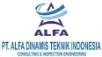 PT Alfa Dinamis Teknik Indonesia