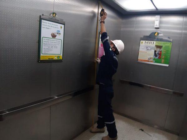 Elevator & Eskalator Gallery (1)