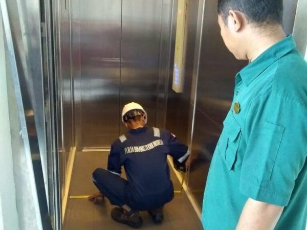 Elevator & Eskalator Gallery (3)