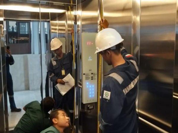 Elevator & Eskalator Gallery (4)