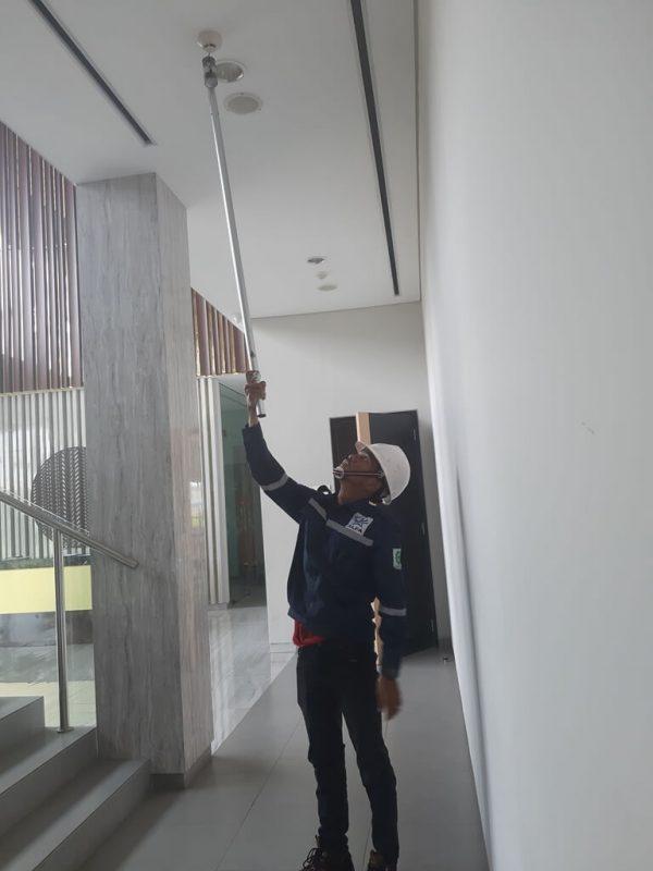 Proteksi Kebakaran Gallery (3)